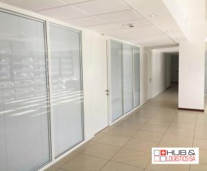 hub-logistics-level-office-landscape-2
