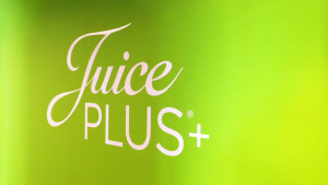 Juice Plus Level Office Landscape web