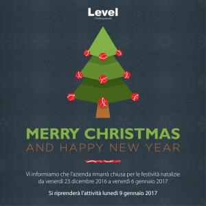 merry-christmas-ita