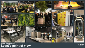 orgatec-2016-trend-report-level-office-landscape