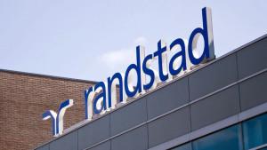 randstad-milan-level-office-landscape