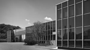 sede-level-office-landscape-la-valletta-brianza