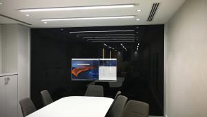 smart-wall-mohammed-bin-rashid-space-center-dubai-level-office-landscape