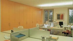 Studio Galbusera (4)