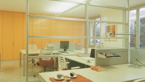 Studio Galbusera (6)
