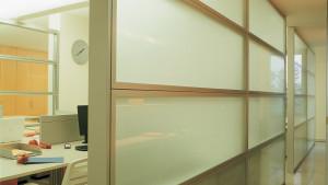 Studio Galbusera (9)