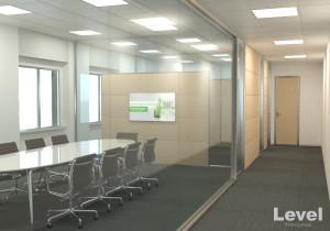 tecno-recuperi-gerenzano-level-office-landscape-3
