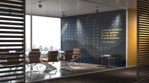 Meeting_Room_Dark