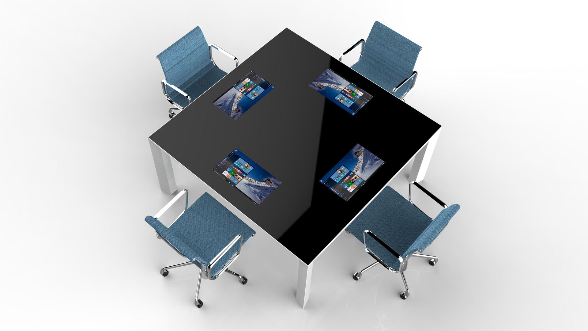 kite-smart-desk-level-office-landscape-re-mago