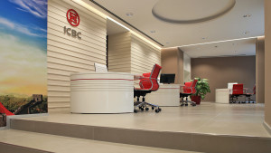 icbc roma 9