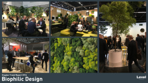 orgatec-2016-trend-report-level-office-landscape-biophilic-design