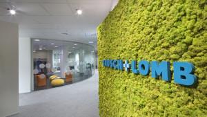 bauschlomb-level-office-landscape