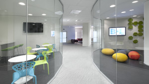breakout-areas-bauschlomb-level-office-landscape