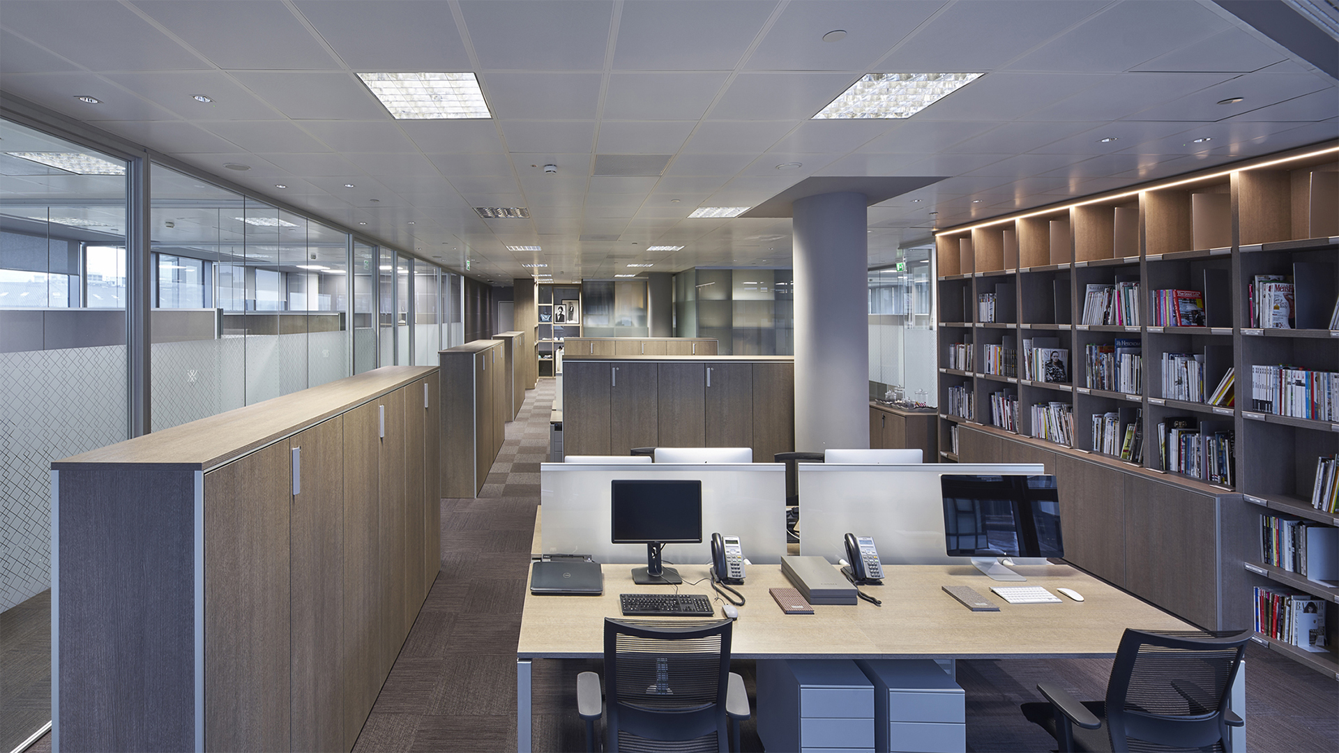 canali-milano-level-office-landscape