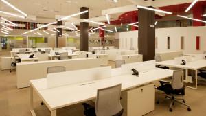 dimitris-benetos-level-office-landscape