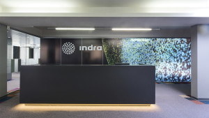 indra-level-office-landscape