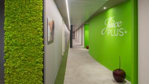 juice-plus-level-office-landscape