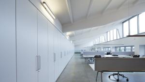 tecnocar-level-office-landscape