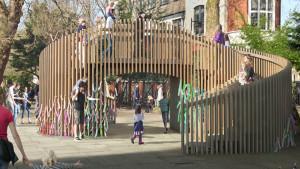Clerkenwell Design week 2017_preview
