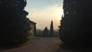Villa Orsini Colonna di Imbersago Level Office Landscape wedding 3