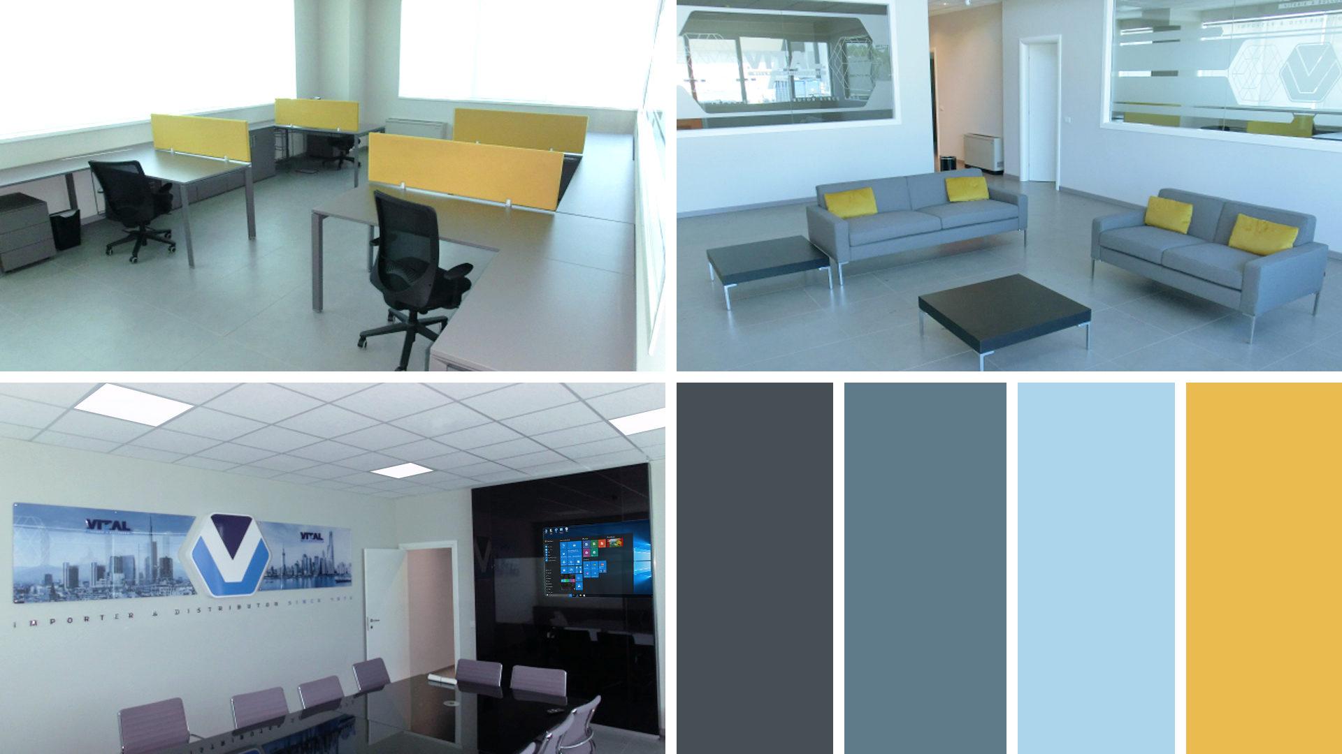 Vital-office-parete-interattiva-interactive-wall