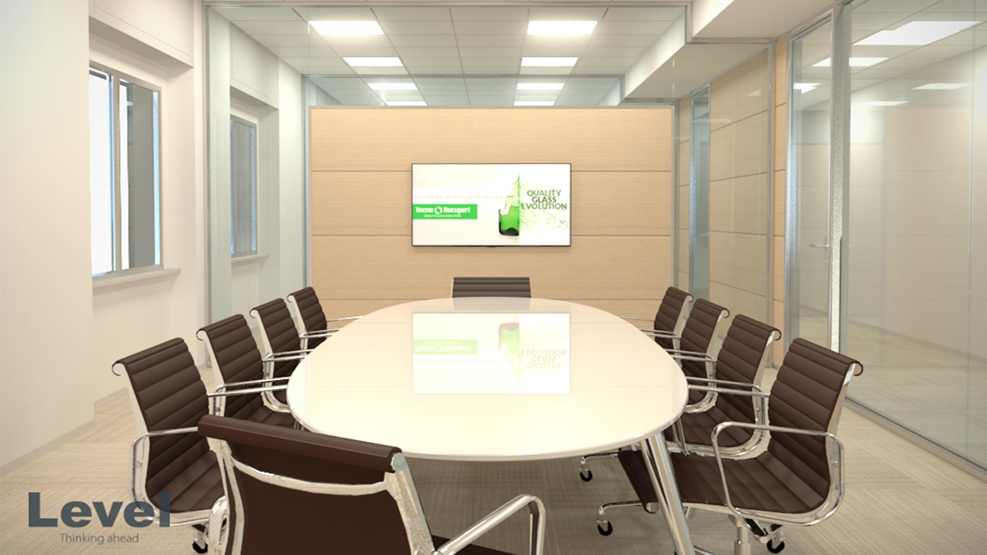 tecno-recuperi-gerenzano-level-office-landscape-2