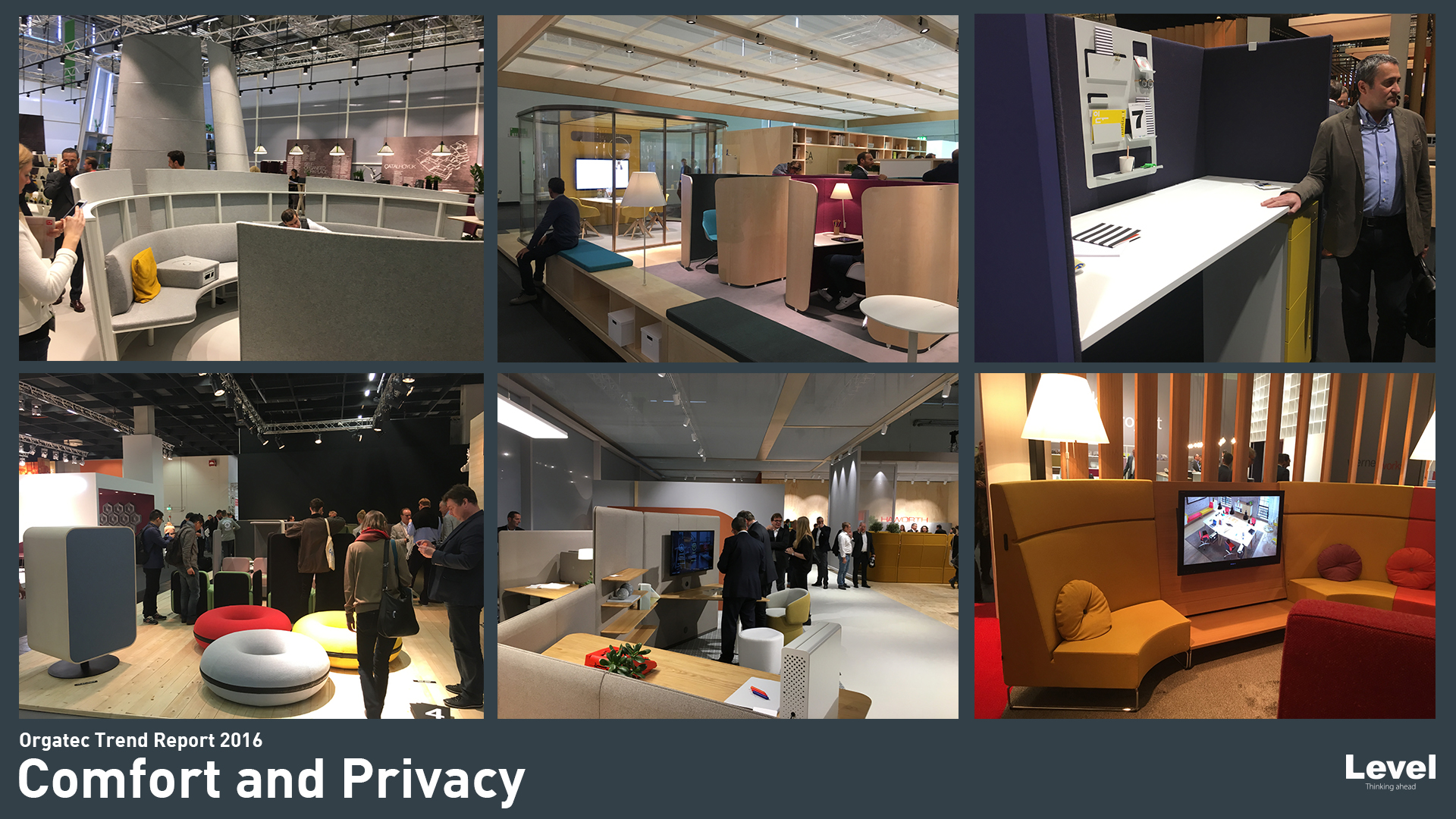 orgatec-2016-trend-report-level-office-landscape-comfort-and-privacy