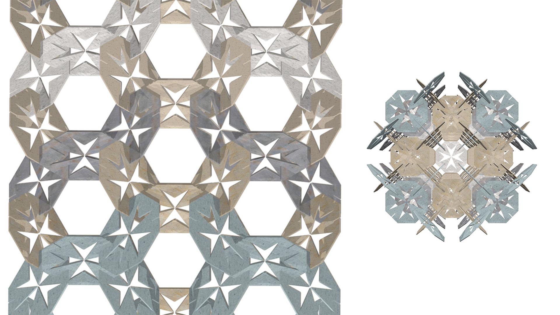 Clerkenwell Design Week 2017_Order_Aldworth James & Bond