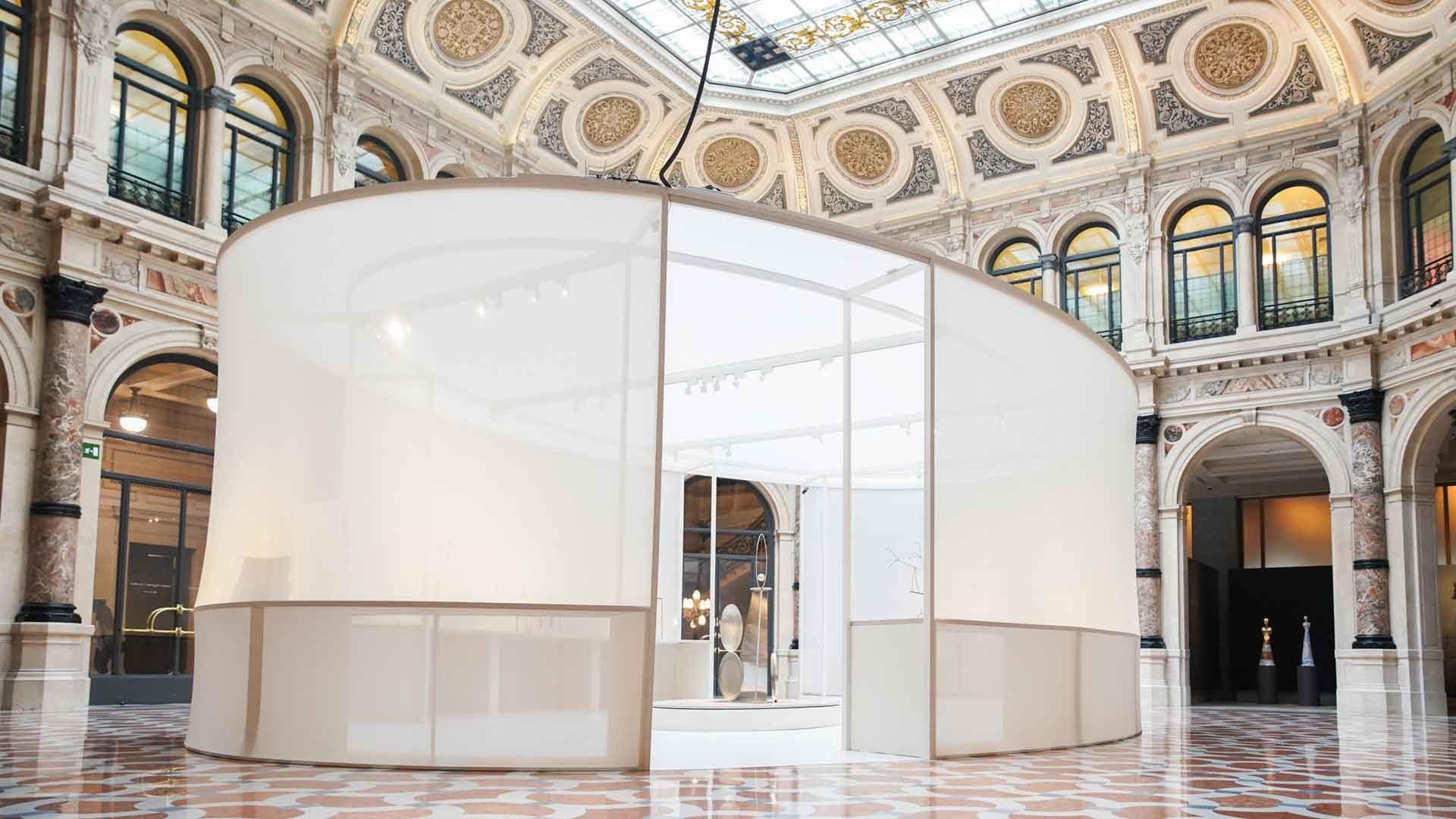 Arte-come-rivelazione-Collezione-Agrati-Arte-Contemporanea