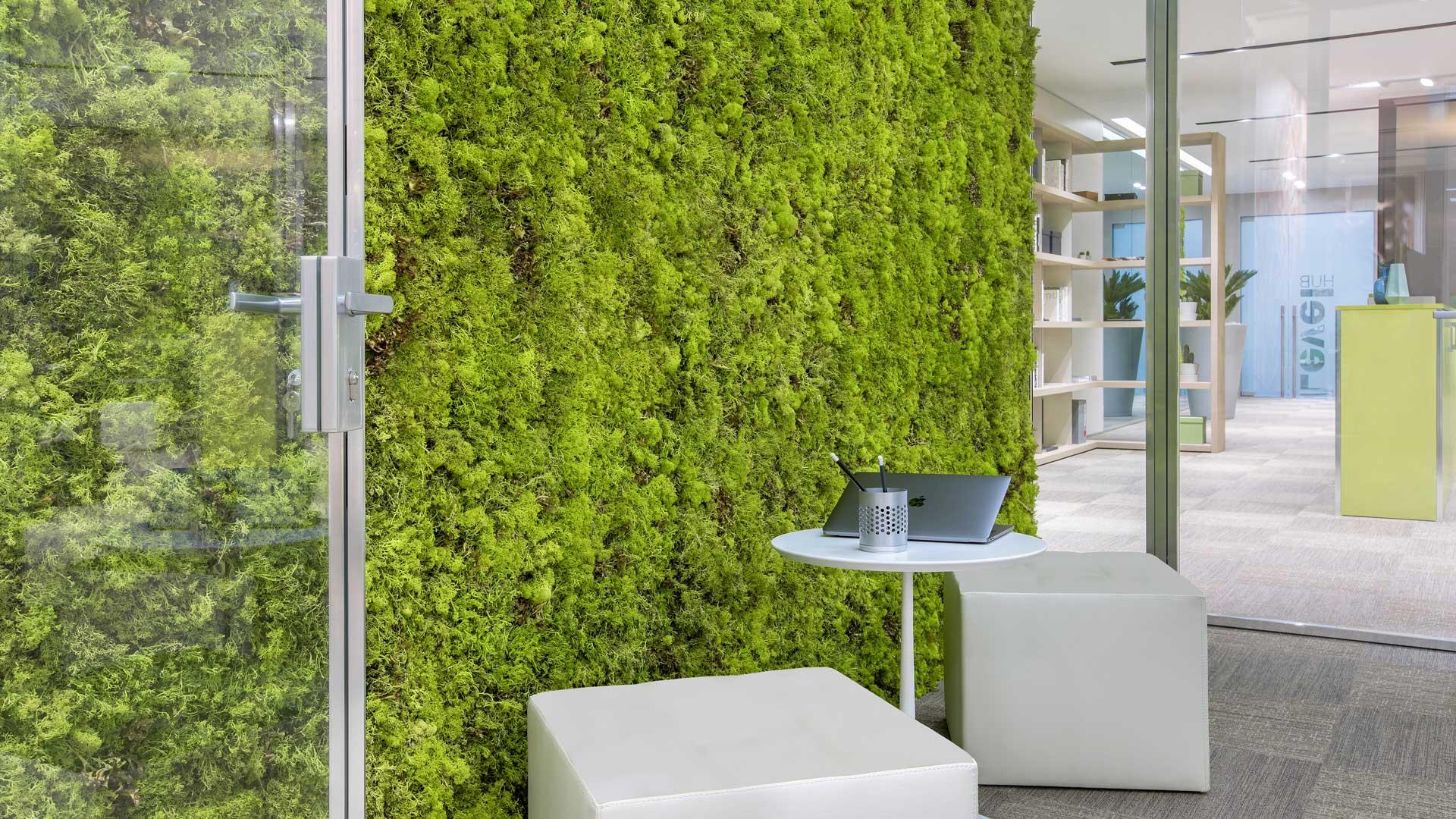 isolamento-acustico-green-room-levelHUB