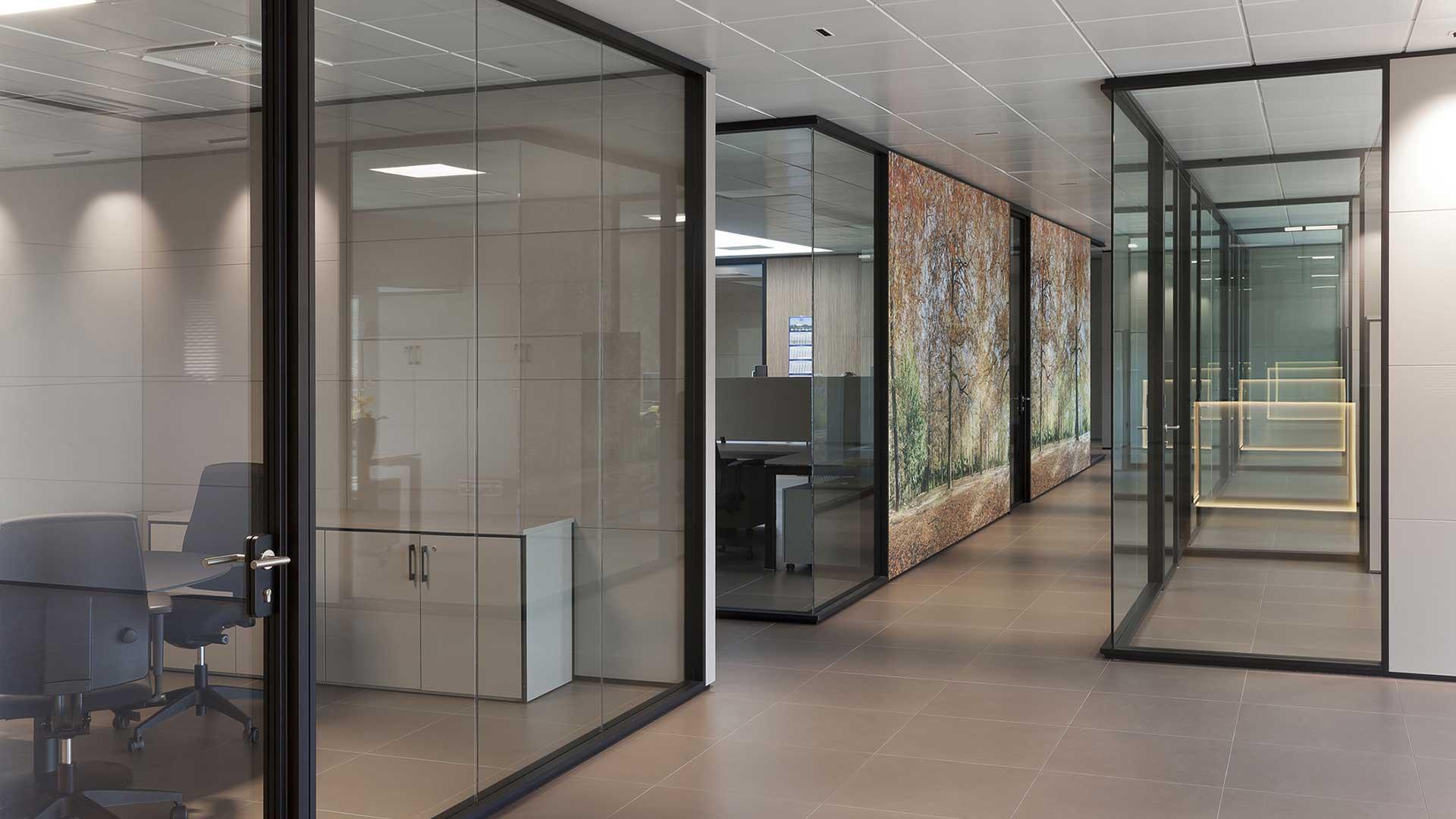 isolamento-acustico-growermetal-pareti-divisorie-level-office-landscape