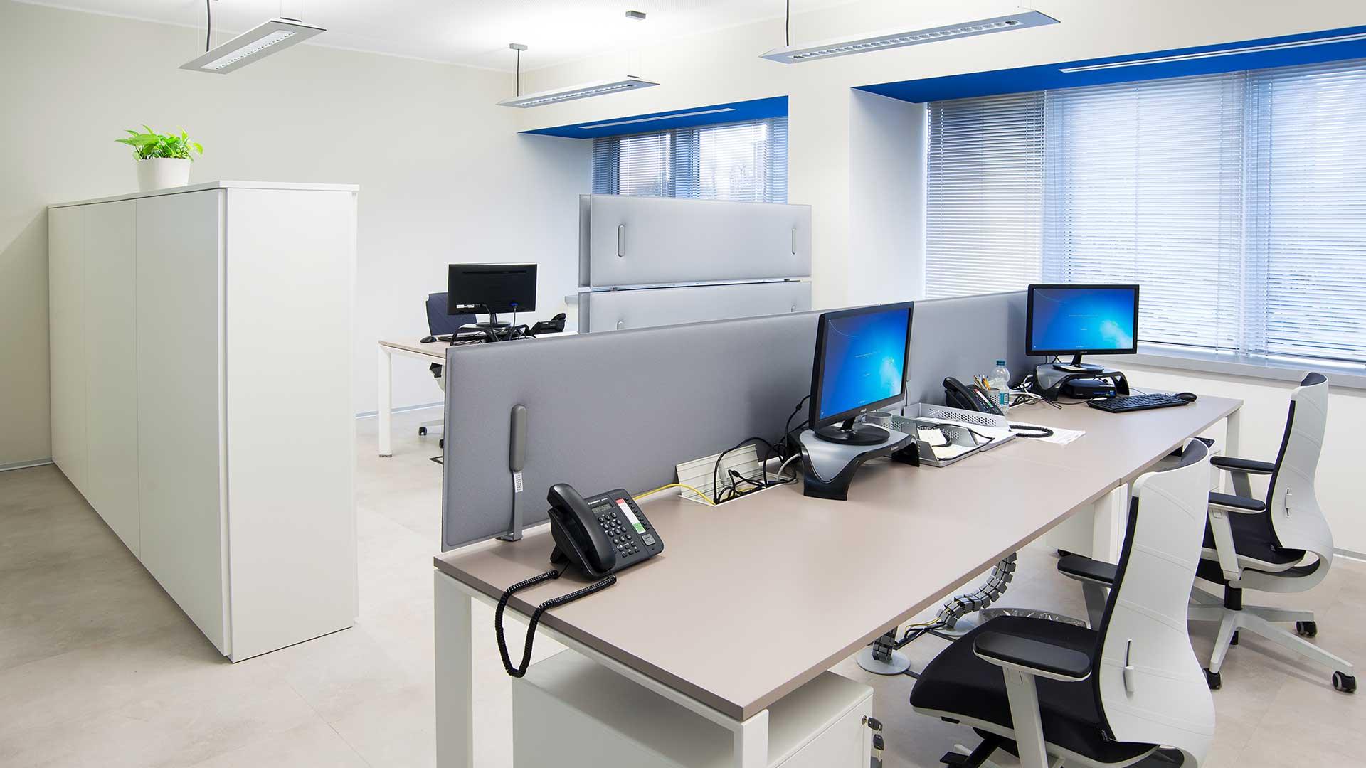 uffici-casio-isolamento-acustico-level-office-landscape