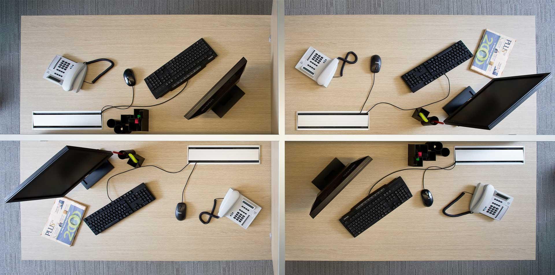 Privacy-visiva-in-ufficio-Cerved-San-Donato-Milanese