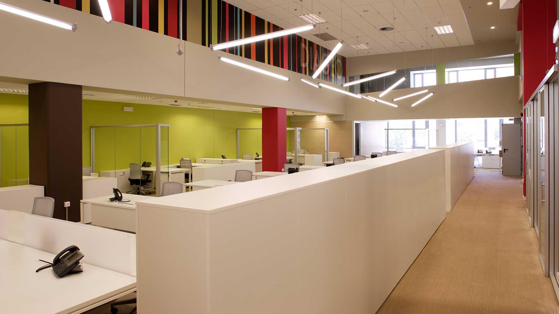 Privacy-visiva-in-ufficio-Diageo