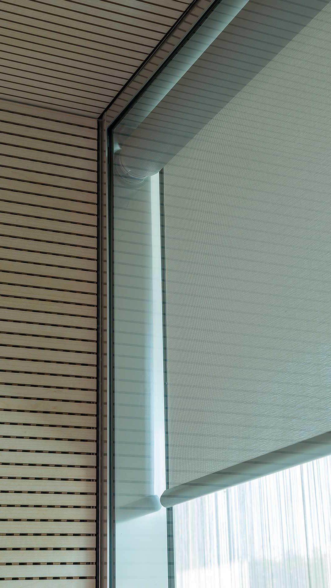 Privacy-visiva-in-ufficio-LevelHUB