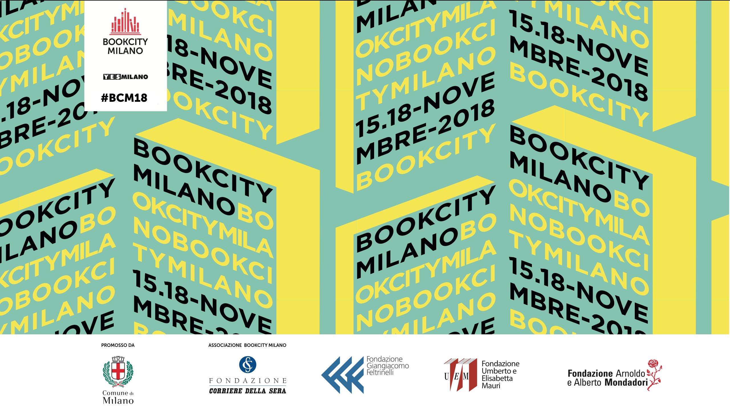 Coworing-&-Smart-Working-presentazione-libro-a-Bookcity