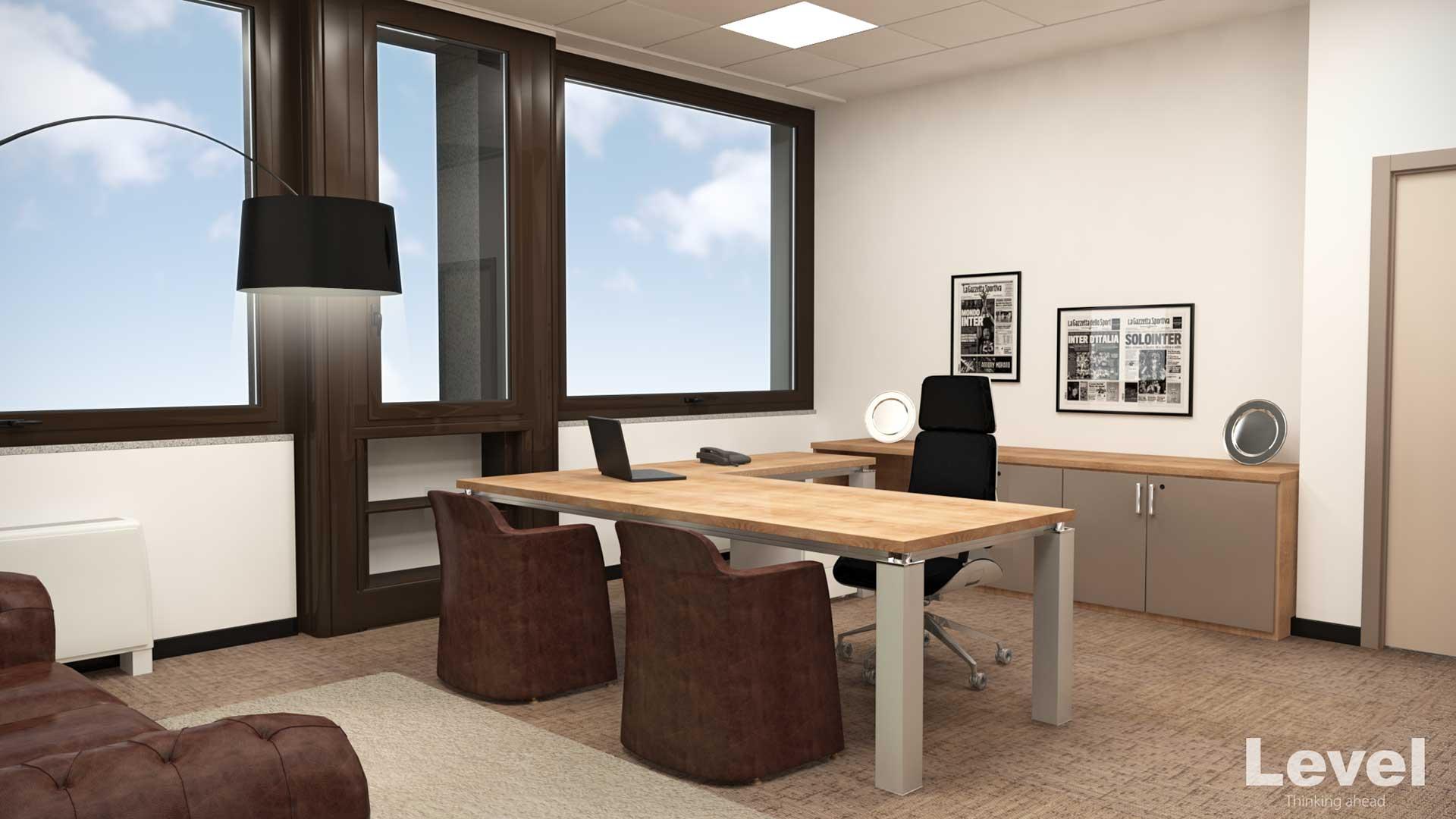 Comfort-in-ufficio-JAS-Segrate