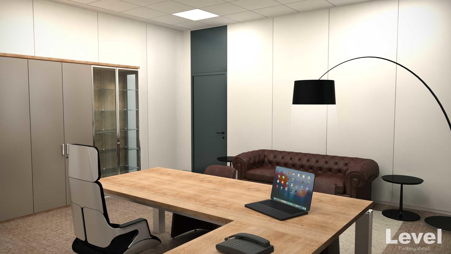 Comfort-in-ufficio-direzionale-JAS-Segrate