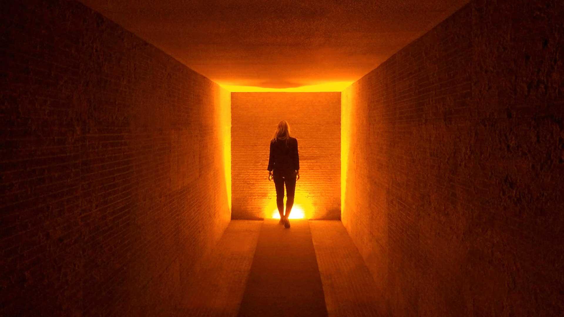 Next-Design-Perspectives-2018-Silent-room