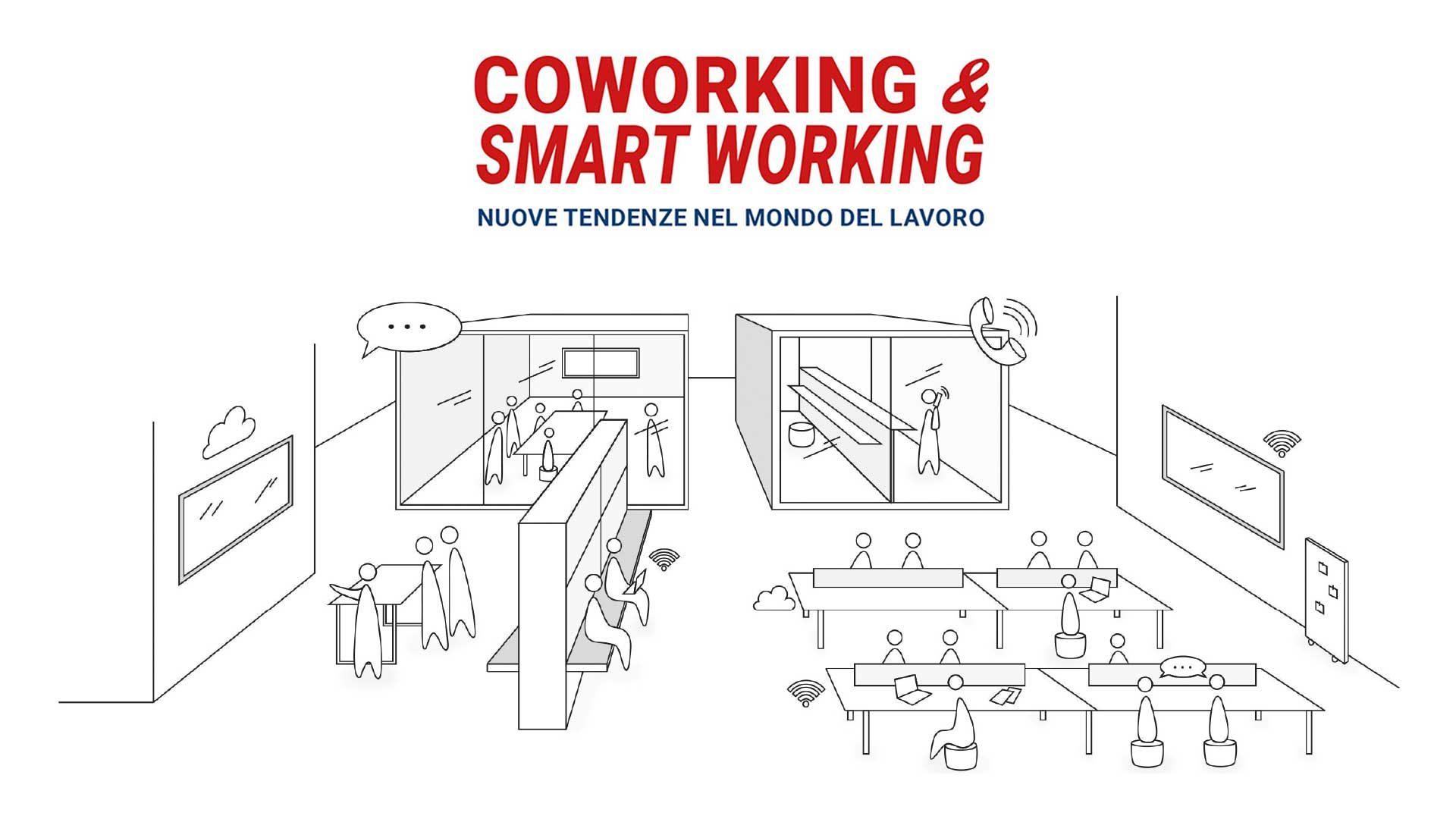 Coworking-&-Smart-Working,-la-presentazione-del-libro-al-Rotary-Club