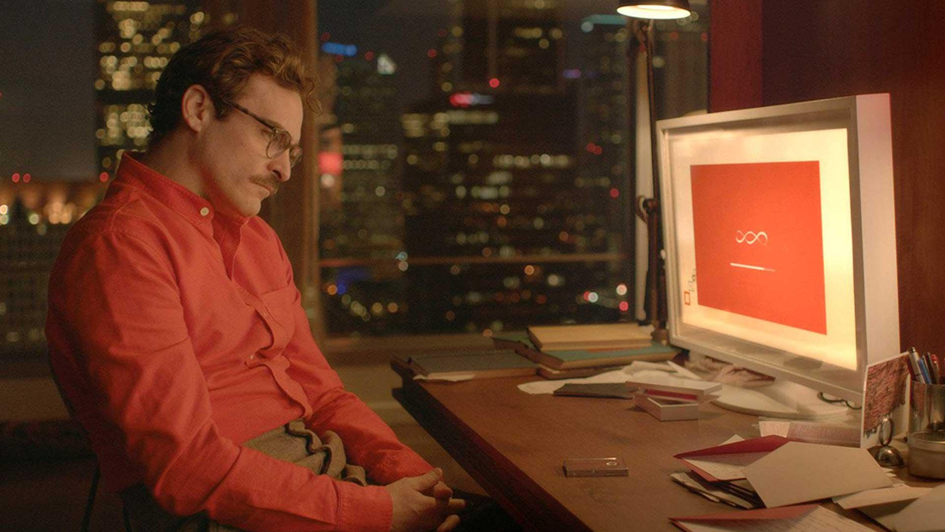 La-voce-disegnerà-gli-uffici-del-futuro-Her-Movie