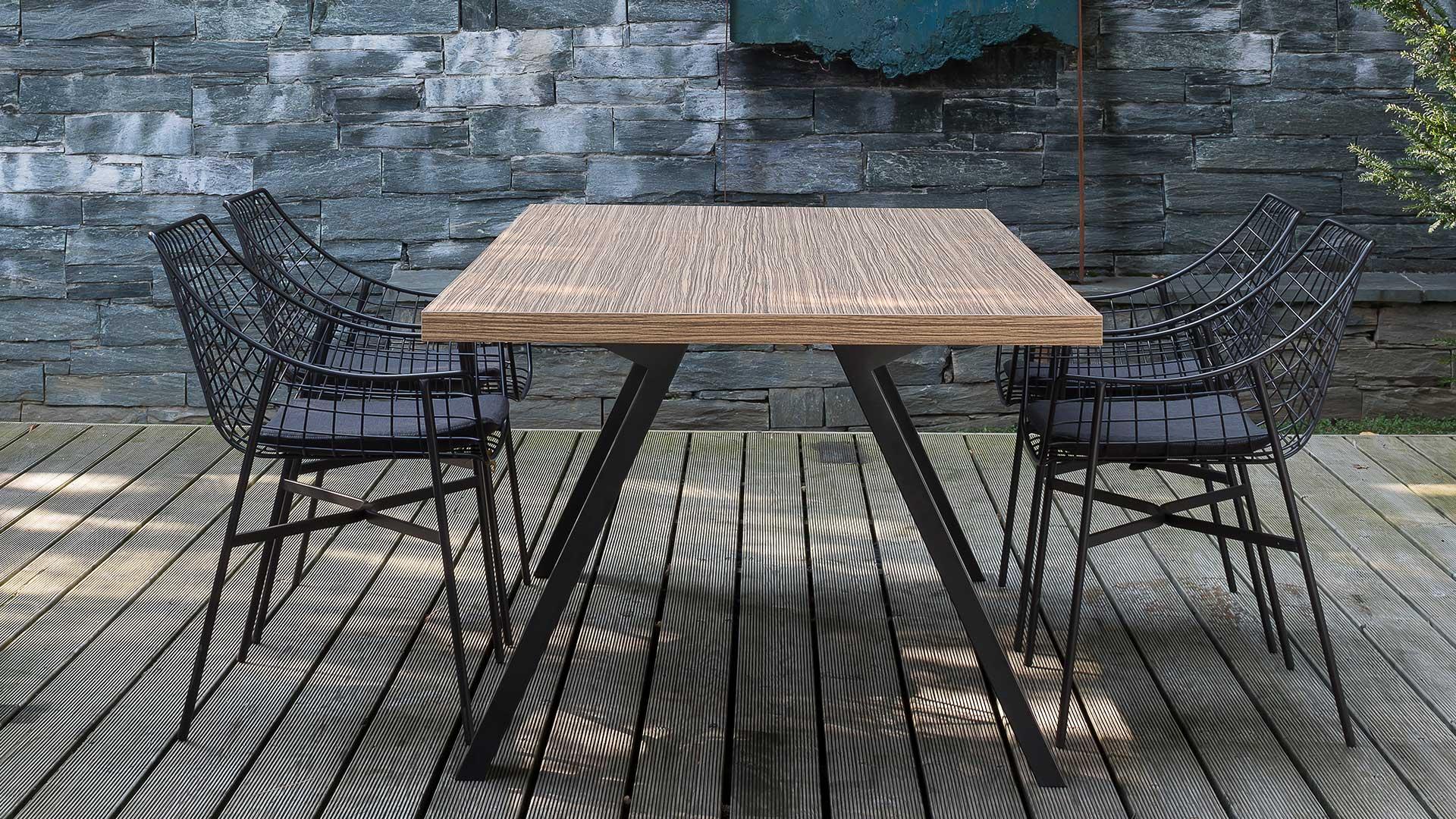 Tavoli-riunione-Artic-Level-Office-Landscape