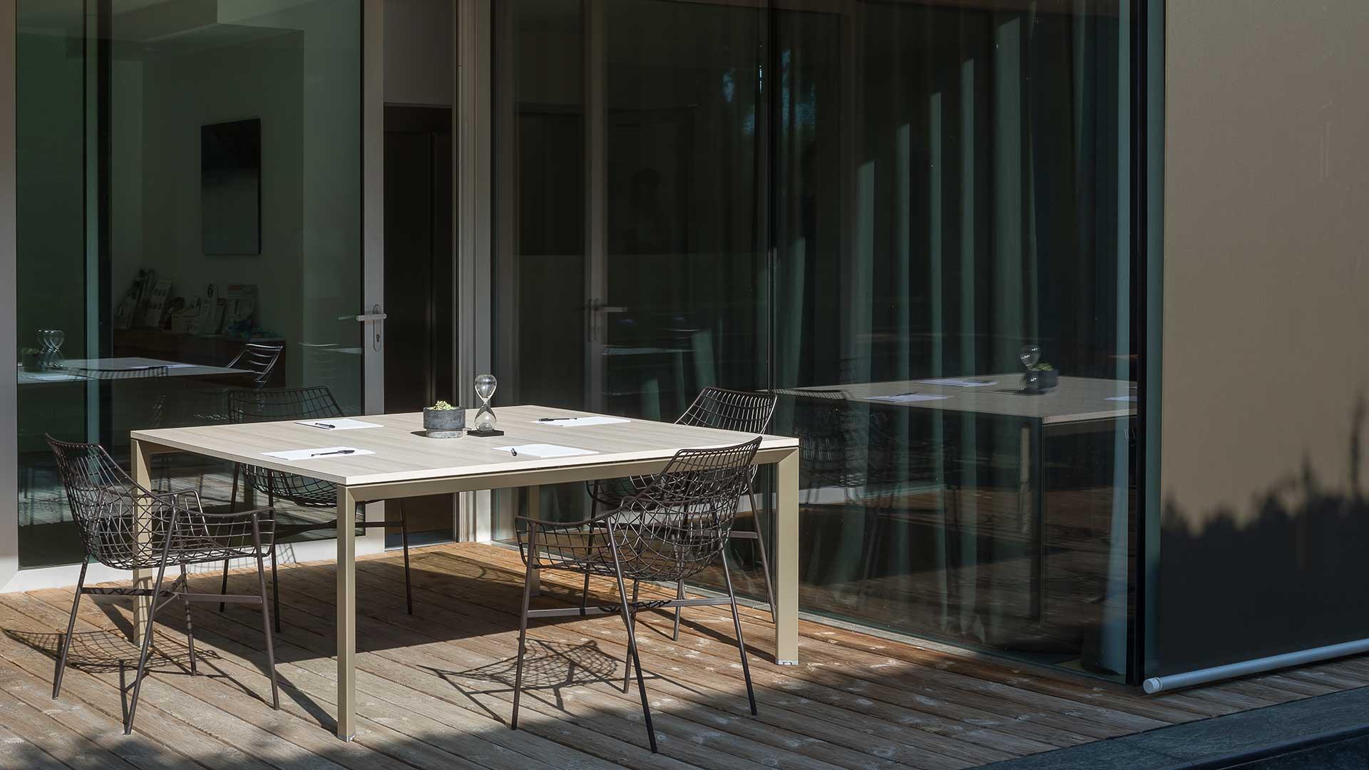 Tavoli-riunione-Corner-Level-Office-Landscape