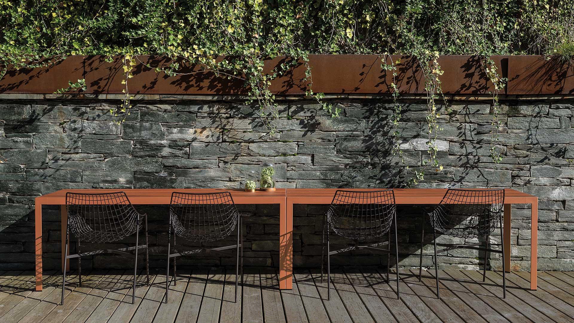 Tavoli-riunione-Flat-Level-Office-Landscape