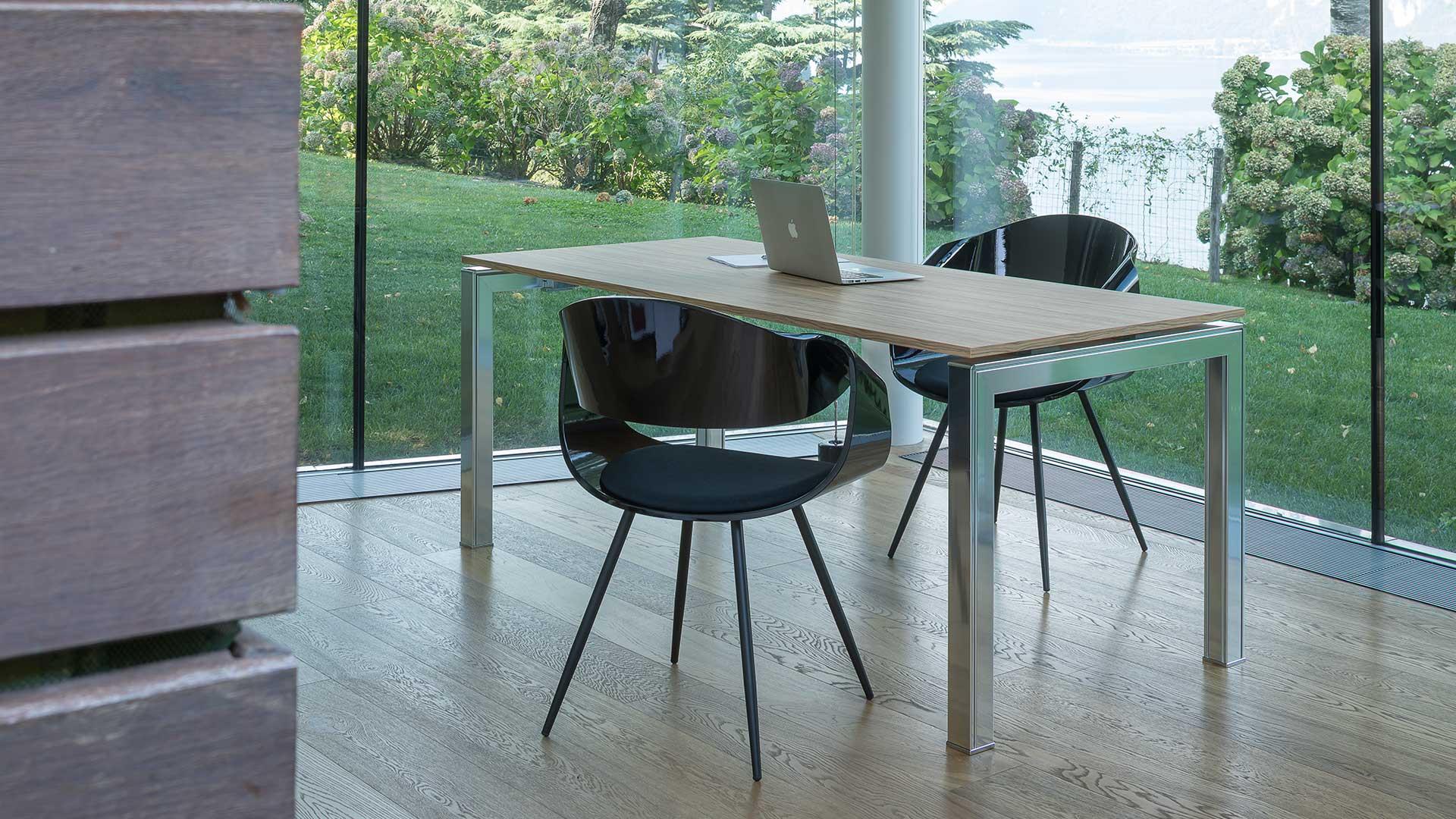 Tavoli-riunione-L02-Level-Office-Landscape