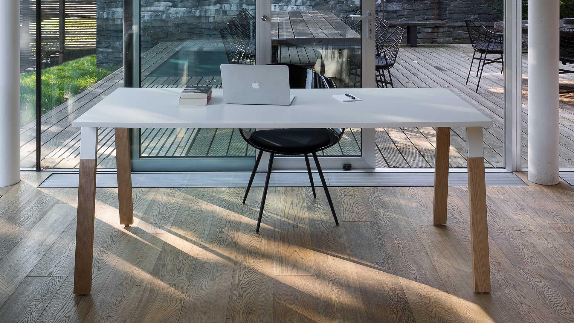 Tavoli-riunione-Nordic-Level-Office-Landscape