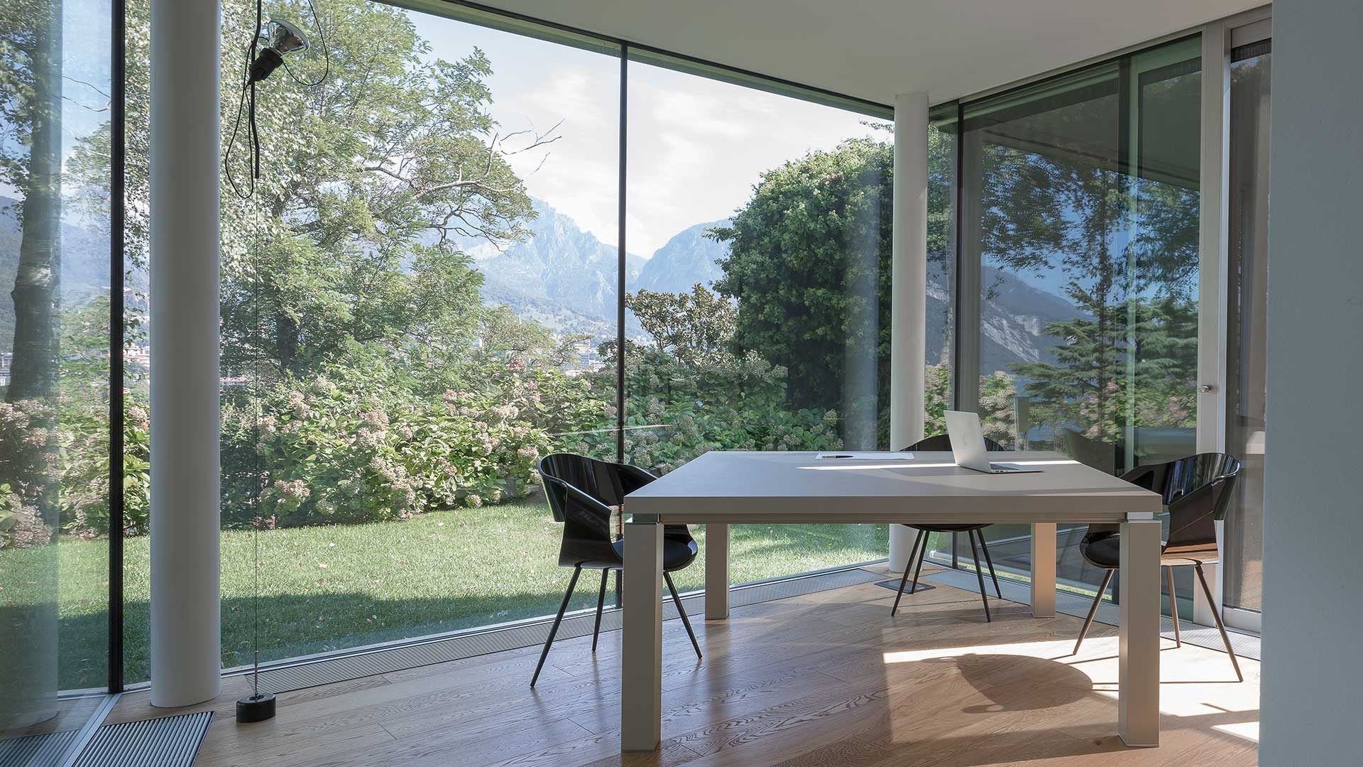 Tavoli-riunione-XL02-Level-Office-Landscape