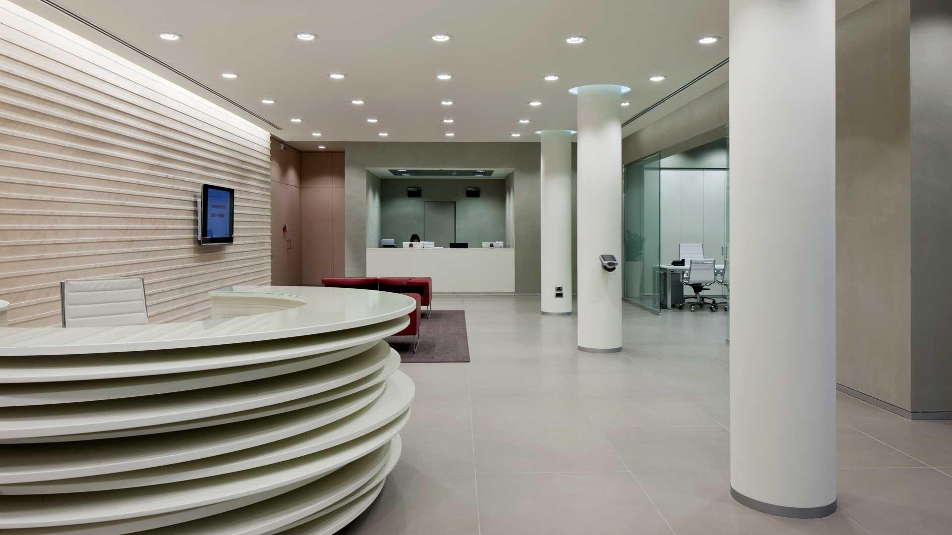 Evoluzione-delle-banche-ICBC-Milano