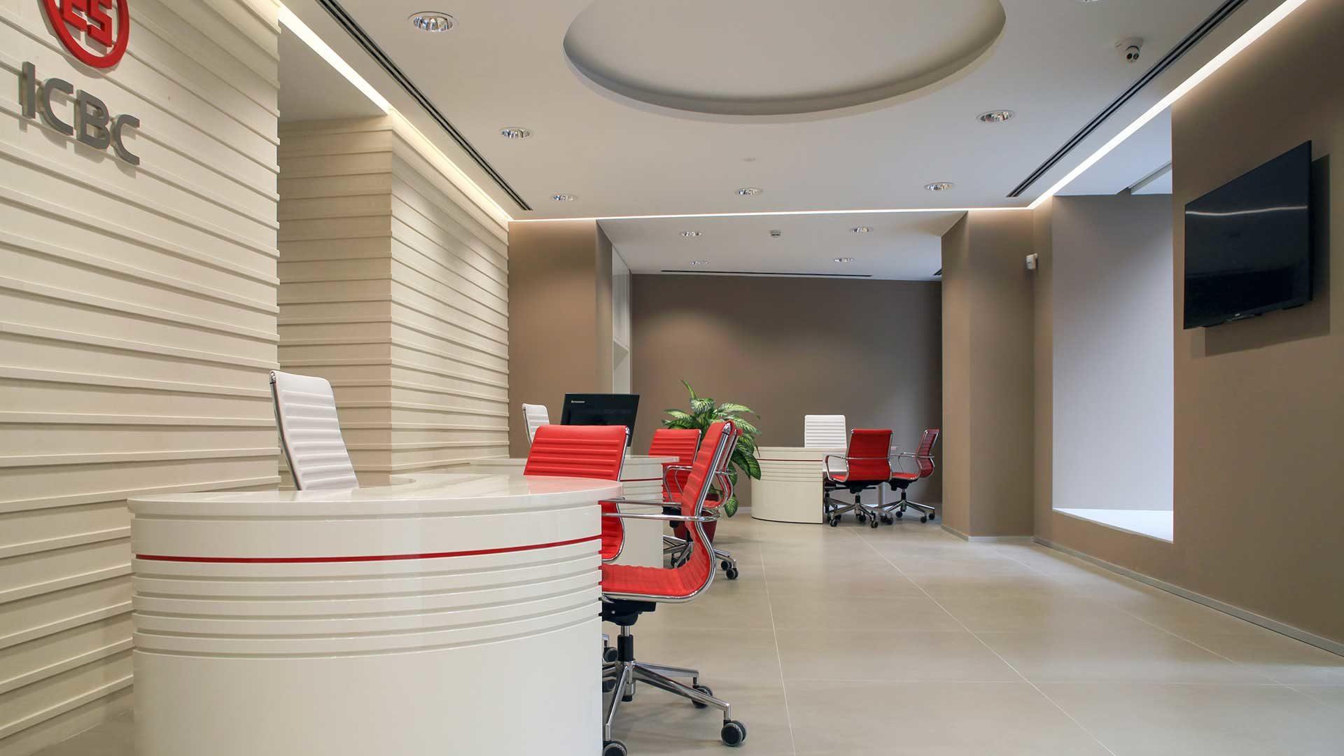 Evoluzione-delle-banche-ICBC-Roma-spazio-open