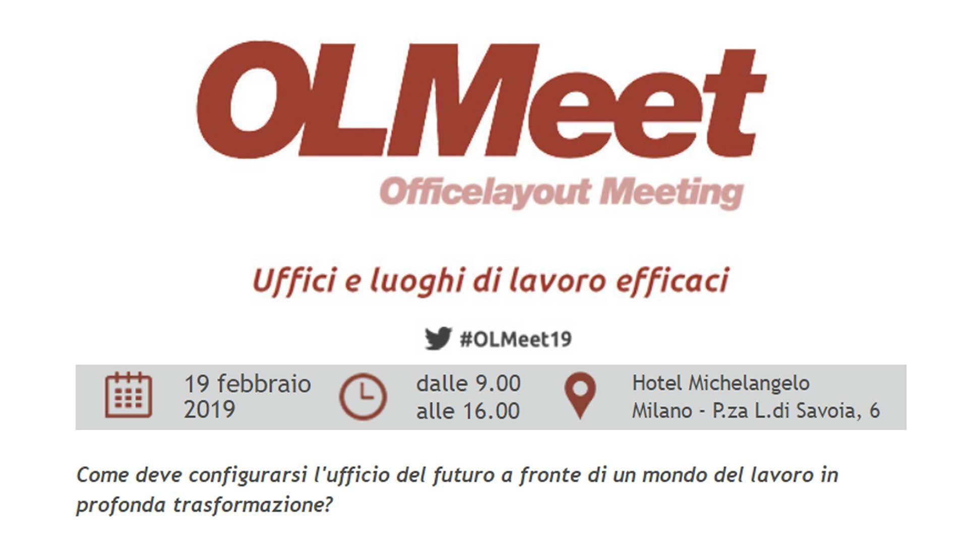 OLMeet-2019-convegno-Office-Layout
